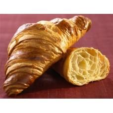 Круассан «Французский» на сливочном масле 65гр.