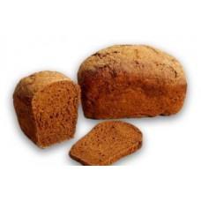 Хлеб Байкальский 300гр.