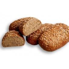 Хлеб Полезный 600гр.