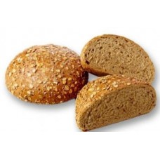 Хлеб Овсяный 410гр.