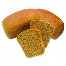 Хлеб Купеческий 210гр.