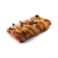 Кленовый пекан 95 гр. (48шт)