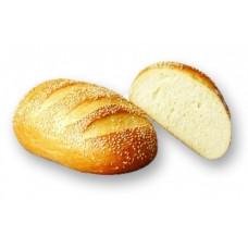 Хлеб «Венский» 260гр.