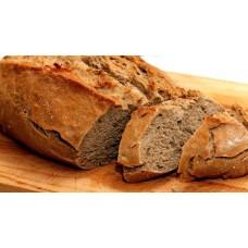 Хлеб «Гречневый» 310гр.