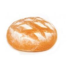 Хлеб Домашний 260гр.