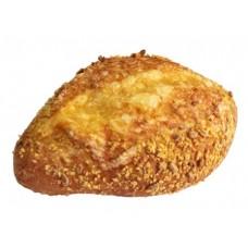 Хлеб Кукурузный 310гр.