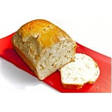 Хлеб Луковый 210гр.