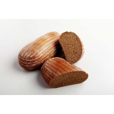 Хлеб Прибалтийский 410гр.