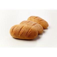 Хлеб с пшеничными отрубями 310гр.