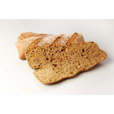 Хлеб Тоскана 460гр.