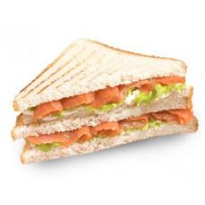 "Сэндвич ""Атлантический"" 160 гр."