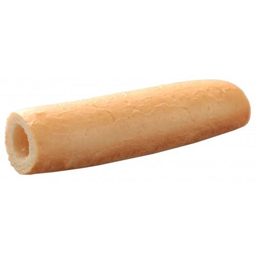 Багет для французского хот-дога 60 гр